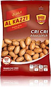 Al Kazzi Cri Cri 15 g