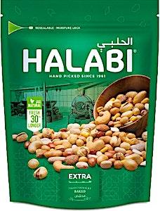 Halabi Extra 250 g
