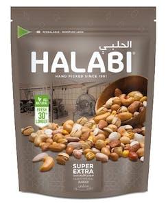 Halabi Super Extra 250 g
