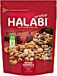 Halabi Mixed Kernels 250 g