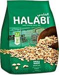 Halabi Egyptian Seeds 200 g