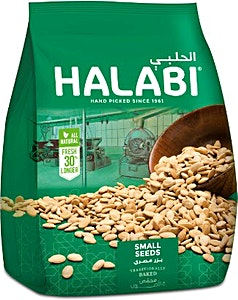 Halabi Egyptian Seeds 200 g