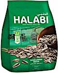 Halabi Sunflower Seeds 175 g