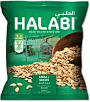 Halabi Egyptian Seeds 75 g