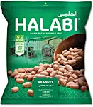 Halabi Peanuts 90 g