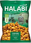 Halabi Corn Barbeque 15 g