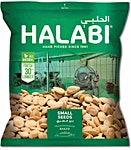 Halabi Egyptian Seeds 25 g