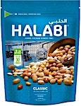 Halabi Classic 250 g