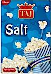 Taj Microwave Popcorn Salt Flavour 3 Bags 240 g
