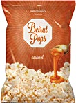 Beirut Pops Caramel 60 g