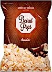 Beirut Pops Chocolate 60 g