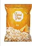 Beirut Pops Cheese 40 g