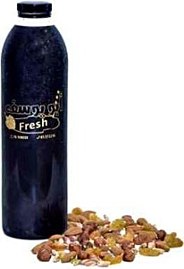Jallab Bottle