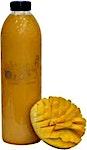 Mango Juice Bottle