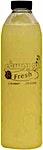 Lemonade Juice Bottle