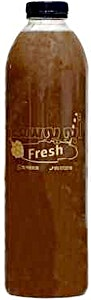 Tamer Hindi Bottle