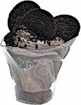 Oreo Cold Cream Cup