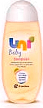 Uni Baby Bath Shampoo 200 ml