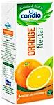 Candia Nectar Orange 180 ml