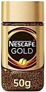 Nescafe Gold 50 g