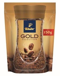 Tchibo Gold Nescafeh 150 g