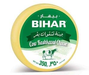 Bihar Kashkaval Cow 300 g @ 15 % Offer