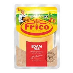 Frico Edam Cheese Slices 150 g