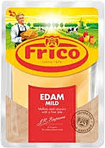 Frico Edam Cheese Slices 150 g