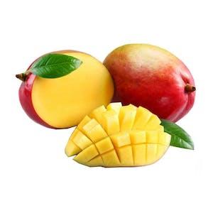 Mango Egyptian 0.5 kg