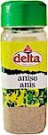 Delta Anis Powder Jar 50 g