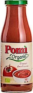 Pomi Organic Tomato Glass 500 g