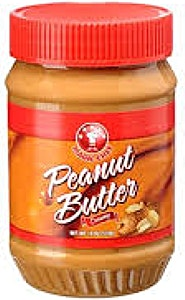 Magic Chef Peanut Butter Creamy 340 g