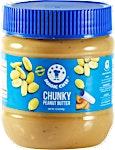 Magic Chef Peanut Butter Chunky 340 g
