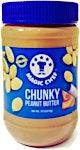 Magic Chef Peanut Butter Chunky 510 g