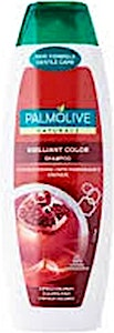 Palmolive Brilliant Color Shampoo 350 ml