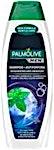 Palmolive Men Anti- Dandruff Shampoo 350 ml
