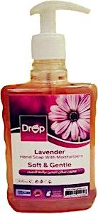 Chemex Drop Hand Soap Lavender 500 ml