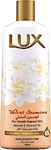 Lux Body Wash Valvet Jasmine 500 ml
