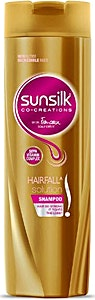 Sunsilk Hair Fall Shampoo 350 ml