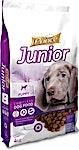 Prince Junior Puppy Dog Dry Food 4 kg