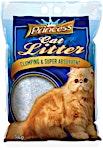 Princess Cat Litter 5kg