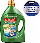 Persil High Performance Hygiene Gel 2.8 L