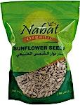 Nabat Organic Sunflower Seeds 500 g