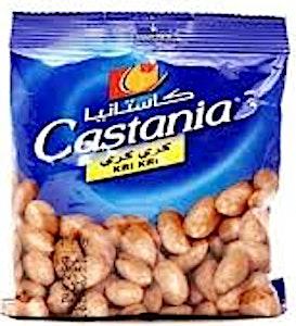 Castania Cri Cri  40 g