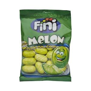 Fini Melon Bubble Gum Gluten Free 80 g