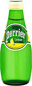 Perrier Lemon 200 ml