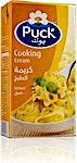 Puck Cooking Cream 500 ml