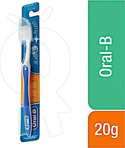 Oral-B Toothbrush 40 Medium