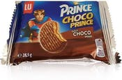 Choco Prince 28.5 g